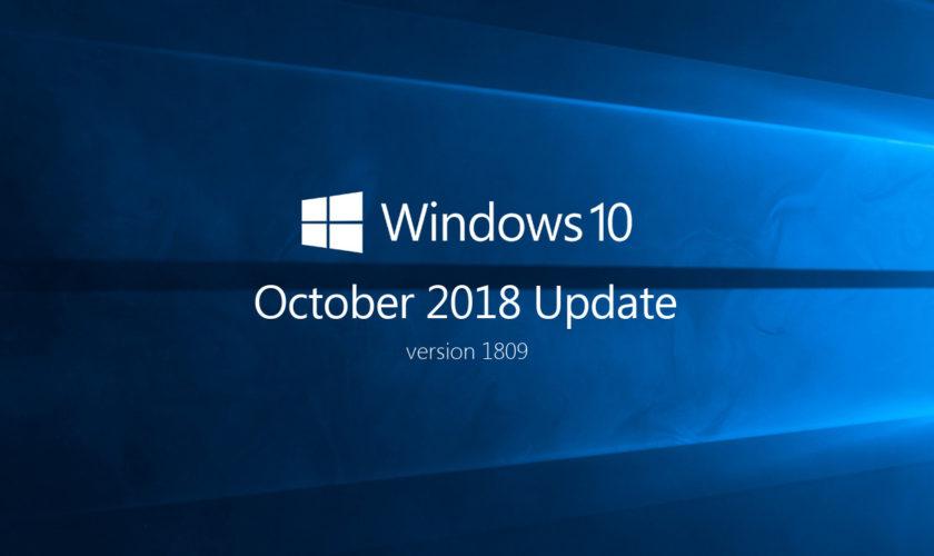 Nom : windows-10-october-2018-update-redstrone-5-version-1809-changelog-liste-nouveautes-5b9444230cdee.jpg Affichages : 4296 Taille : 34,8 Ko