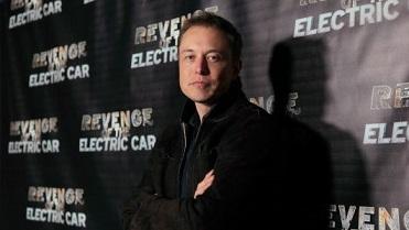 Nom : Musk01.jpg Affichages : 3753 Taille : 29,6 Ko