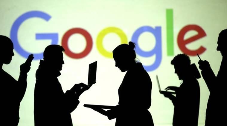Nom : Google Workforce.jpg Affichages : 1540 Taille : 26,7 Ko