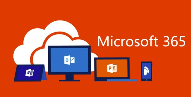 Nom : Microsoft 365.jpg Affichages : 3175 Taille : 21,3 Ko