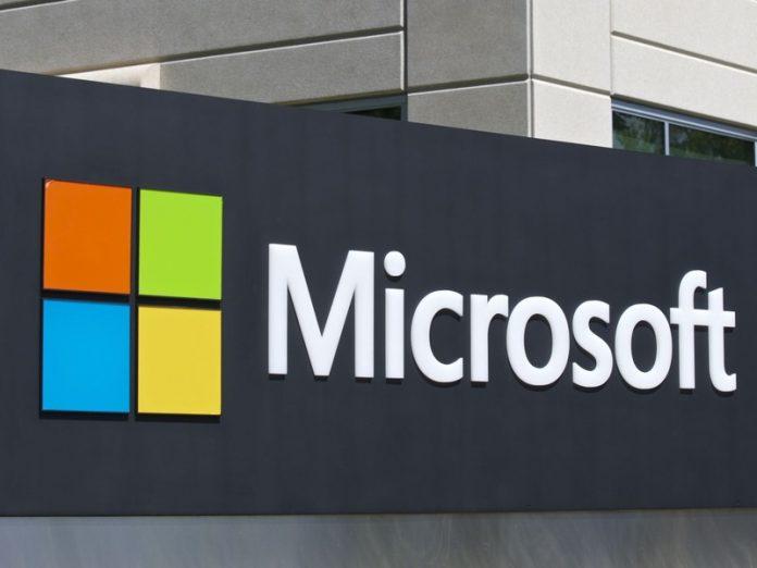 Nom : Microsoft-696x522.jpg Affichages : 2449 Taille : 32,9 Ko