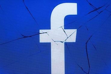 Nom : Facebook.jpg Affichages : 2745 Taille : 27,5 Ko