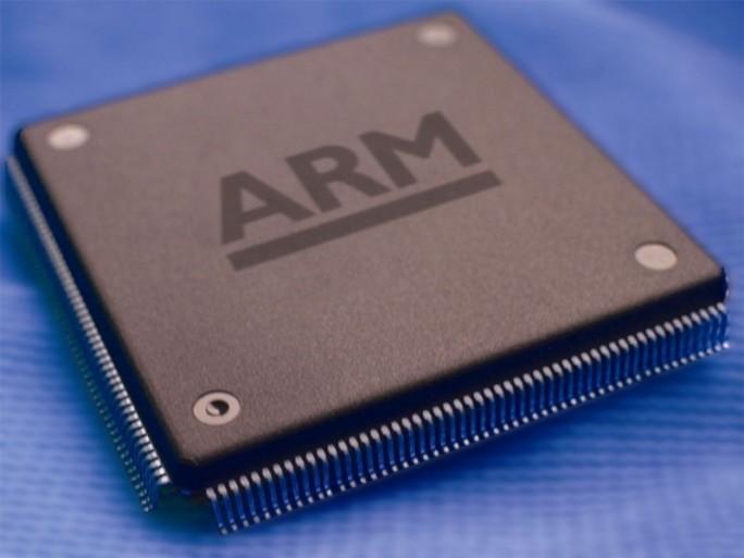 Nom : Quiz-Silicon-ARM-684x513.jpg Affichages : 2632 Taille : 49,9 Ko