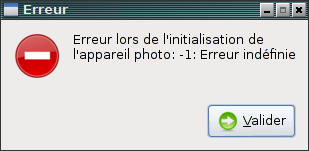 Nom : erreur_galaxy_s8.png Affichages : 88 Taille : 10,1 Ko