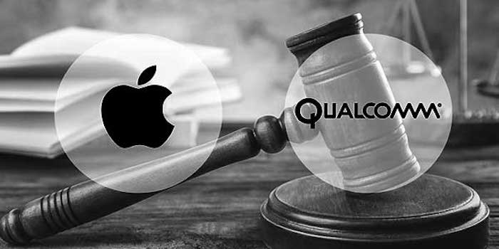 Nom : apple-vs-qualcomm-1.jpg