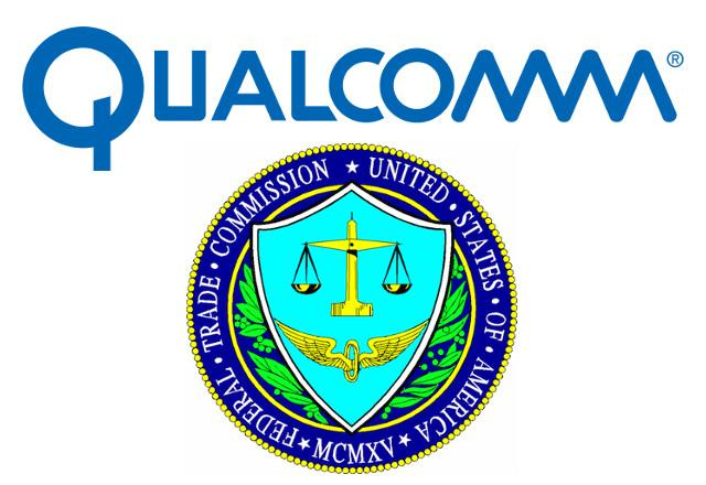 Nom : Qualcomm vs FTC.jpg