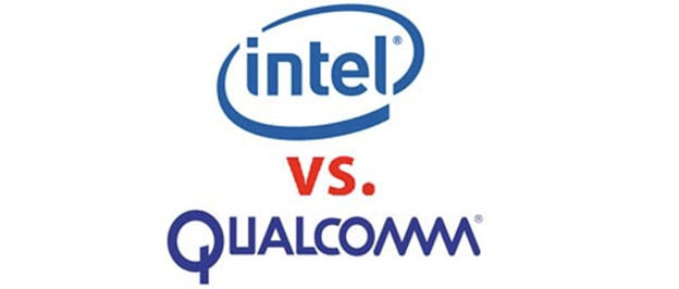 Nom : Intel vs Qualcomm.png