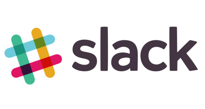 Nom : Slack.jpg Affichages : 3595 Taille : 18,5 Ko