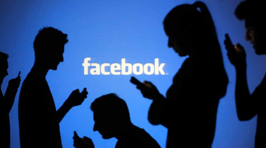 Nom : utilisateurs-facebook.jpg Affichages : 8160 Taille : 18,8 Ko