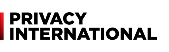 Nom : Privacy.jpg Affichages : 6849 Taille : 30,0 Ko