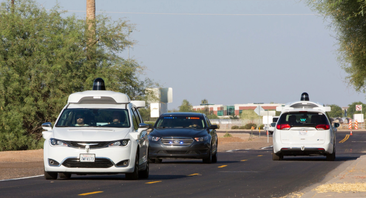 Nom : Waymo-Police-3.png Affichages : 6211 Taille : 1,23 Mo