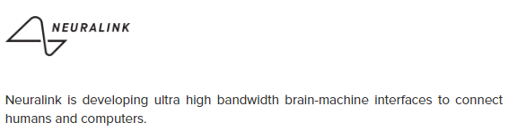Nom : neuralink.png Affichages : 5451 Taille : 7,6 Ko