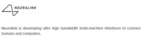 Nom : neuralink.png Affichages : 6187 Taille : 7,6 Ko