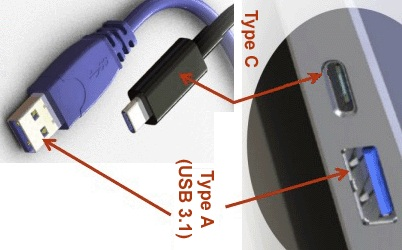 Apple : nouveau protocole USB Type-C pour limiter les risques ?