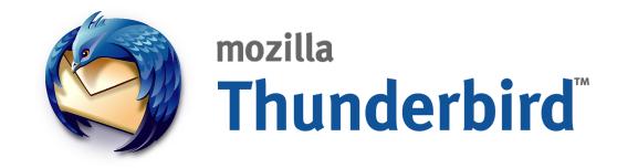 Nom : thunder.png Affichages : 2355 Taille : 35,6 Ko