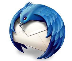 Nom : bird.png Affichages : 2488 Taille : 81,1 Ko