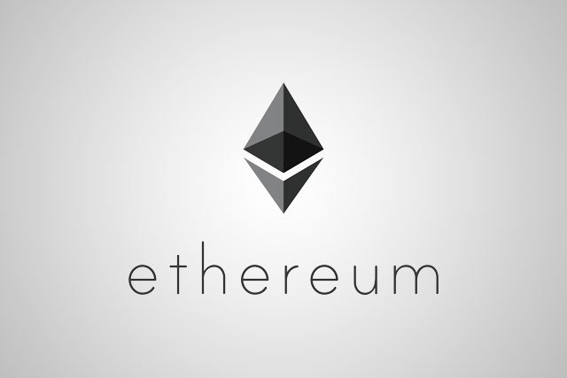 Nom : Etherium-1.jpg Affichages : 19321 Taille : 11,8 Ko