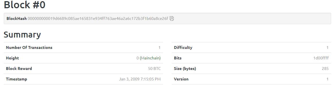 comment investir dans mmm bitcoin