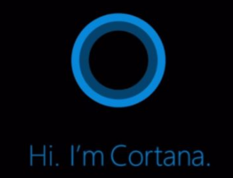 Nom : cortana.png