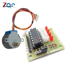 Nom : 28BYJ-48-5V-12V-4-Phase-DC-Gear-Stepper-Motor-ULN2003-Driver-Board-for-Arduino-Compatible.jpg