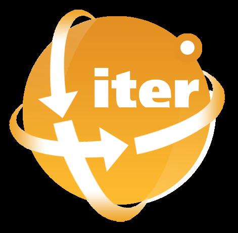 Nom : iter360_logo.png Affichages : 14574 Taille : 37,7 Ko