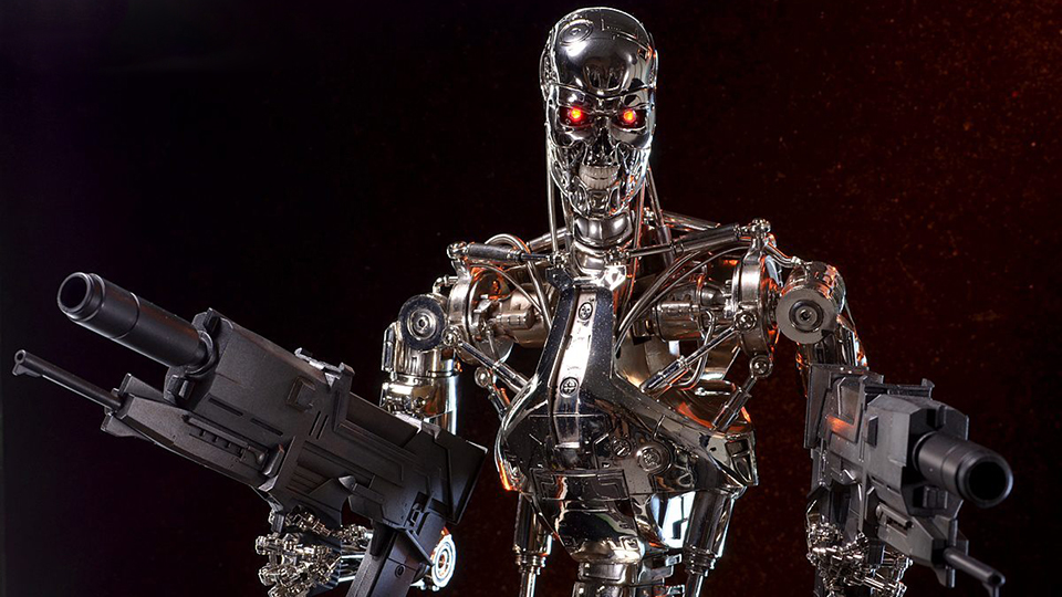 Nom : does-terminator-need-to-redesigned-21.jpg Affichages : 1545 Taille : 333,8 Ko