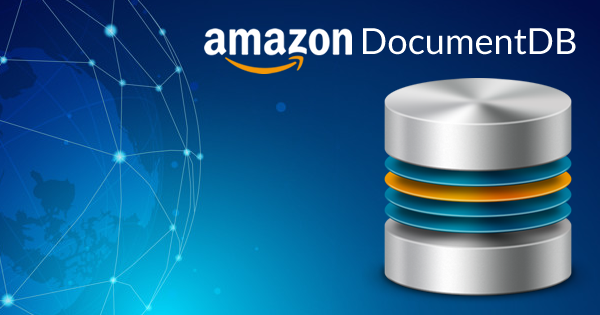 Nom : Amazon_DocumentDB-1.png