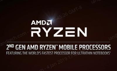 Nom : AMD_Car2_678x452.jpg Affichages : 2512 Taille : 25,0 Ko
