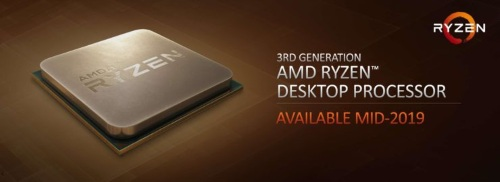 Nom : AMD-Ryzen-3000-3rd-Gen-Zen-2-Desktop-Processor-740x269.jpg Affichages : 10036 Taille : 24,2 Ko