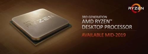 Nom : AMD-Ryzen-3000-3rd-Gen-Zen-2-Desktop-Processor-740x269.jpg Affichages : 12975 Taille : 24,2 Ko