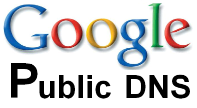 Nom : Google-Public-DNS.png Affichages : 3106 Taille : 56,7 Ko