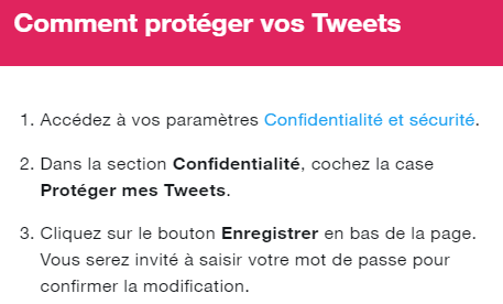 Nom : twitter.png Affichages : 3141 Taille : 18,6 Ko