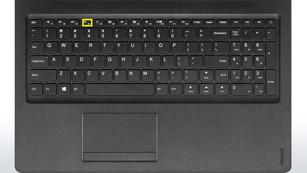 Nom : clavier pc Lenovo - Copie.jpg Affichages : 87 Taille : 187,7 Ko