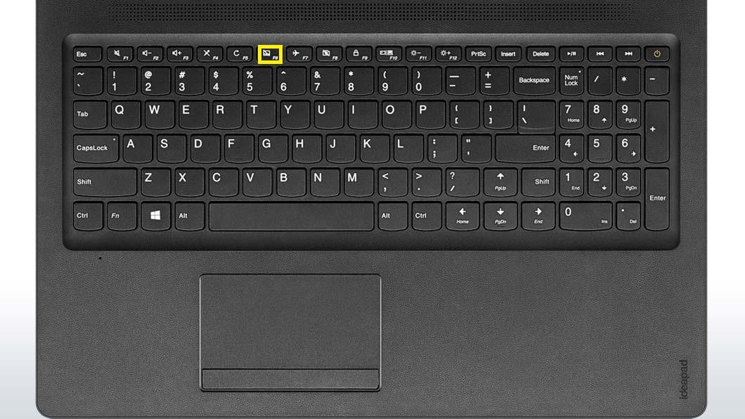 Nom : clavier pc Lenovo - Copie (12).jpg Affichages : 47 Taille : 187,8 Ko