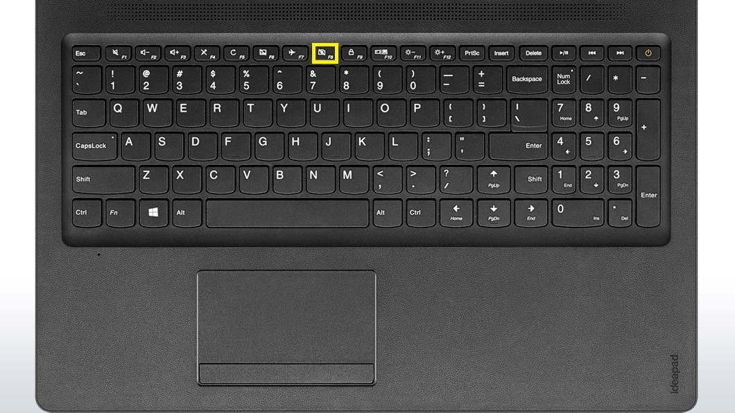 Nom : clavier pc Lenovo - Copie (11).jpg Affichages : 46 Taille : 187,7 Ko
