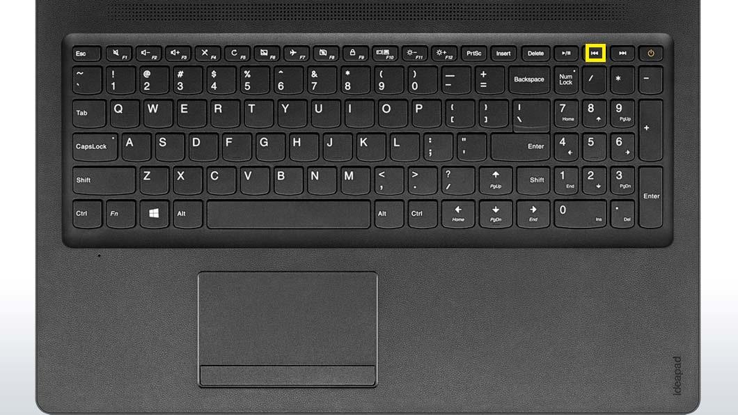 Nom : clavier pc Lenovo - Copie (8).jpg Affichages : 46 Taille : 187,7 Ko