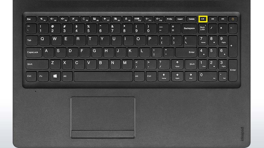Nom : clavier pc Lenovo - Copie (9).jpg Affichages : 46 Taille : 187,9 Ko