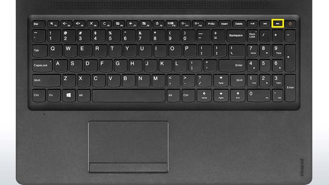 Nom : clavier pc Lenovo - Copie (7).jpg Affichages : 47 Taille : 187,9 Ko
