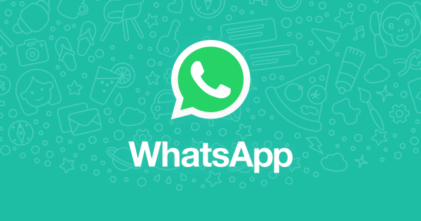 Nom : whatsapp-signale-messages-transferes.png Affichages : 2229 Taille : 86,5 Ko