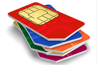 Nom : one-day-korea-sim-card.jpg Affichages : 1950 Taille : 19,8 Ko