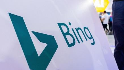 Bing : le moteur de recherche de Microsoft inaccessible en Chine