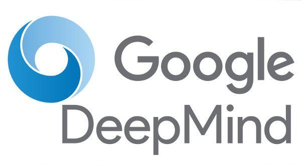 Nom : ai-google-deepmind-memoire.jpg Affichages : 2888 Taille : 20,9 Ko