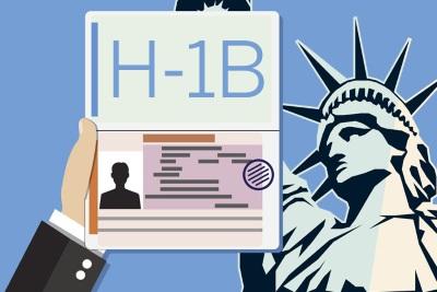 Nom : h-1b-visa9-100698034-large.jpg Affichages : 1477 Taille : 36,1 Ko