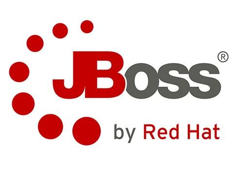 Nom : Logo-Jboss.jpg Affichages : 3146 Taille : 19,2 Ko