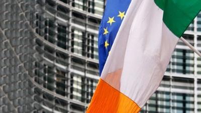 Nom : irlande-europe-drapeau-1_5453372.jpg Affichages : 3138 Taille : 35,9 Ko