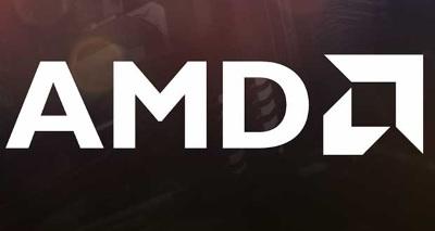 Nom : AMD_012.jpg Affichages : 1669 Taille : 16,7 Ko