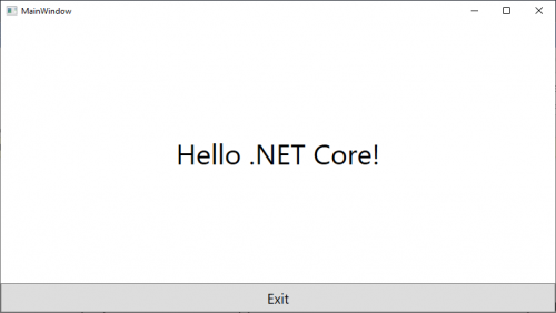 Nom : wpf-core-500x282.png Affichages : 2458 Taille : 49,8 Ko