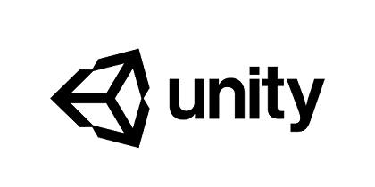 Nom : Unity.png Affichages : 2215 Taille : 8,1 Ko