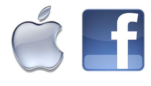 Nom : apple-facebook-aapl-fb.jpg Affichages : 1878 Taille : 24,3 Ko