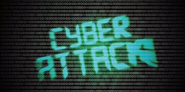 Nom : illustration-cyber-attack-internet.jpg Affichages : 3387 Taille : 84,2 Ko